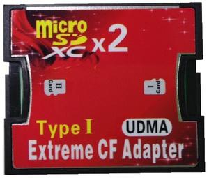 PM-CFmSDXC2.jpg
