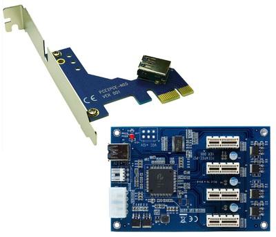 PM-PCIE1T4.jpg