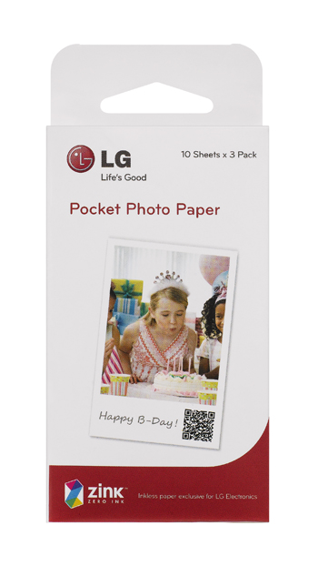 Paper Box_WEB.jpg
