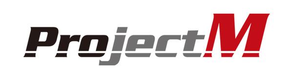 ProjectM_logo.jpg