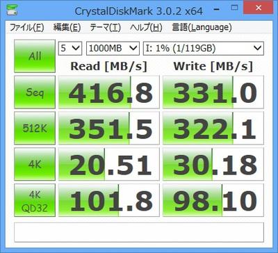 PM-MSATAU3.jpg