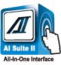 AI Suite II Image