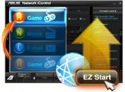 Network iControl Image