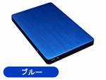PM-SSD25U37-BL-L.jpg