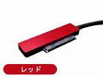 PM-SSDU3S-RD3L.jpg