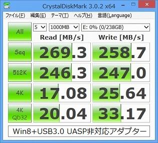 not-uasp-win8.jpg