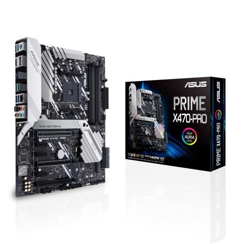 Asus P6X58D Premium Express Gate SSD Drivers PC