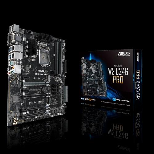 TUF Z390-PLUS GAMING|ASUS|株式会社aiuto PCパーツ・周辺機器 総合代理店