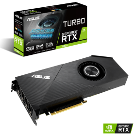 TURBO-RTX2080-8G-EVO