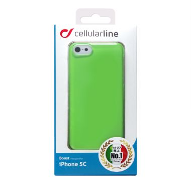 boost iphone 5c cellularline boost シリーズ iphone 5cケース cellularline 株式会社 10299